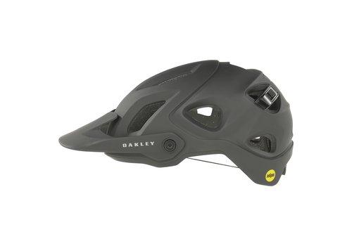DRT5 Helmet