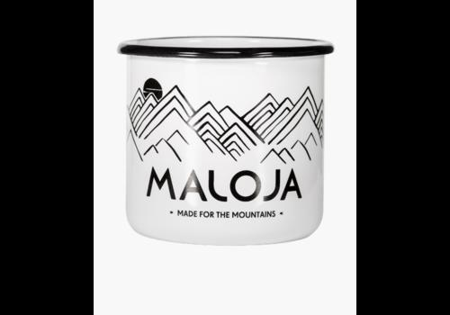Maloja SemkiiyM. Camping Mug