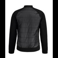 ThusanM. Multisport Jacket