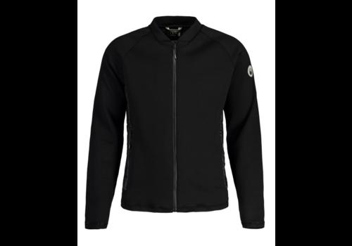 Maloja ThusanM. Multisport Jacket