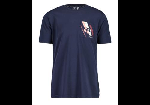 Maloja PradatschM. T-Shirt