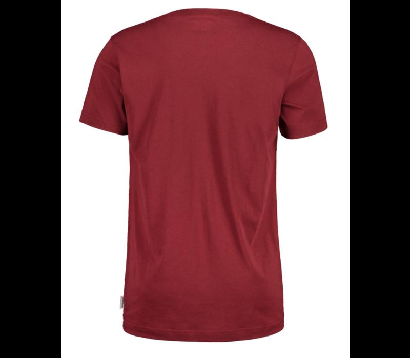 BartolomeM. T-Shirt
