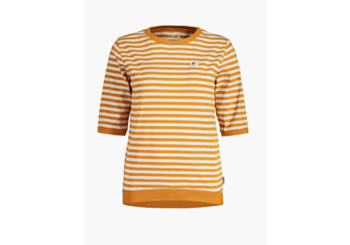Maloja MadesisM. 3/4 Sleeve Shirt