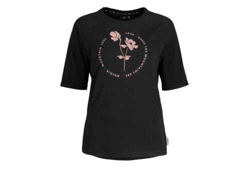 Maloja MalonnoM. 3/4 Sleeve Shirt