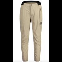 TieuM.Multisport Pants