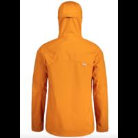 IschiM.Softshell Jacket