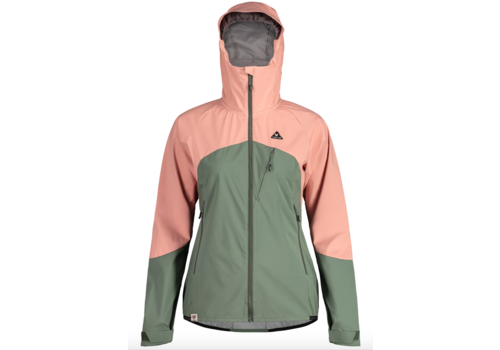 Maloja EmeritaM. Softshell Jacket