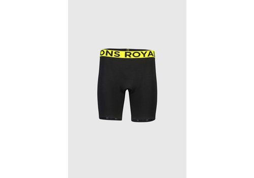 MonsRoyale Men's Royale Chamois Shorts