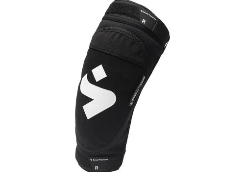 Sweet Protection Knee Guard JR
