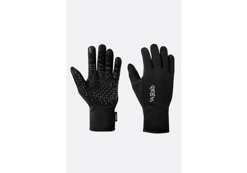 Phantom Contact Grip Glove