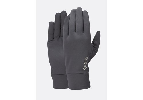 Flux Glove - Beluga