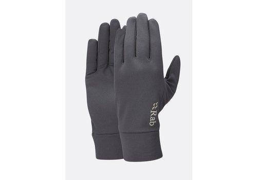 Rab Flux Glove - Beluga