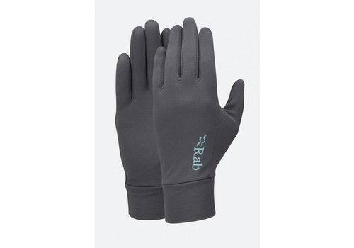 Rab Flux Glove Women's - Beluga