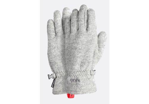 Arc'Teryx Actiwool Glove