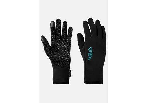 Rab Equipment Phantom Grip Glove W's