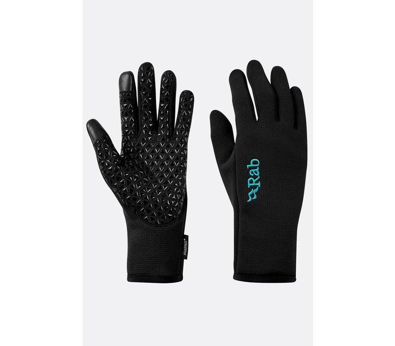 Phantom Grip Glove W's