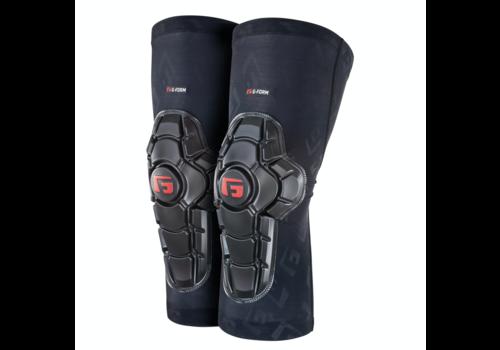 Pro-X2 Junior Knee Guards