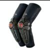 Pro-X2 Junior Elbow/Forearm Pads