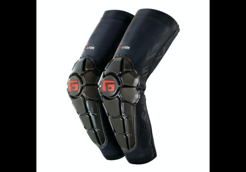 Pro-X2 Junior Elbow/Forearm Guard