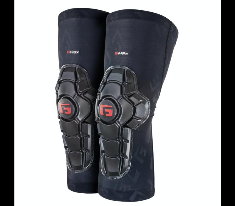 Pro-X2 Knee Pads