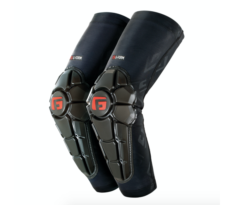 Pro-X2 - Elbow/Forearm Pads