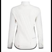 EvaM. Jacket