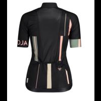 PuraM.Short Sleeve Bike Jersey