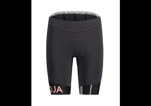 Maloja PuraM. Pant Chamois Bike Shorts