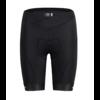 Maloja MinorM. 1/2 Chamois Bike Shorts