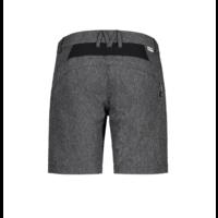SchinellasM.Multisport Shorts