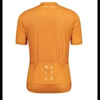 TornM. 1/2 Breeze Short Sleeve Bike Jersey