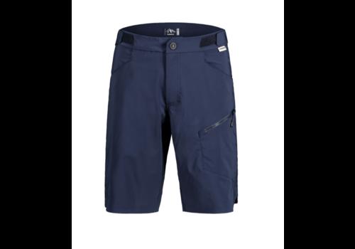Maloja FuornM.Multisport Shorts