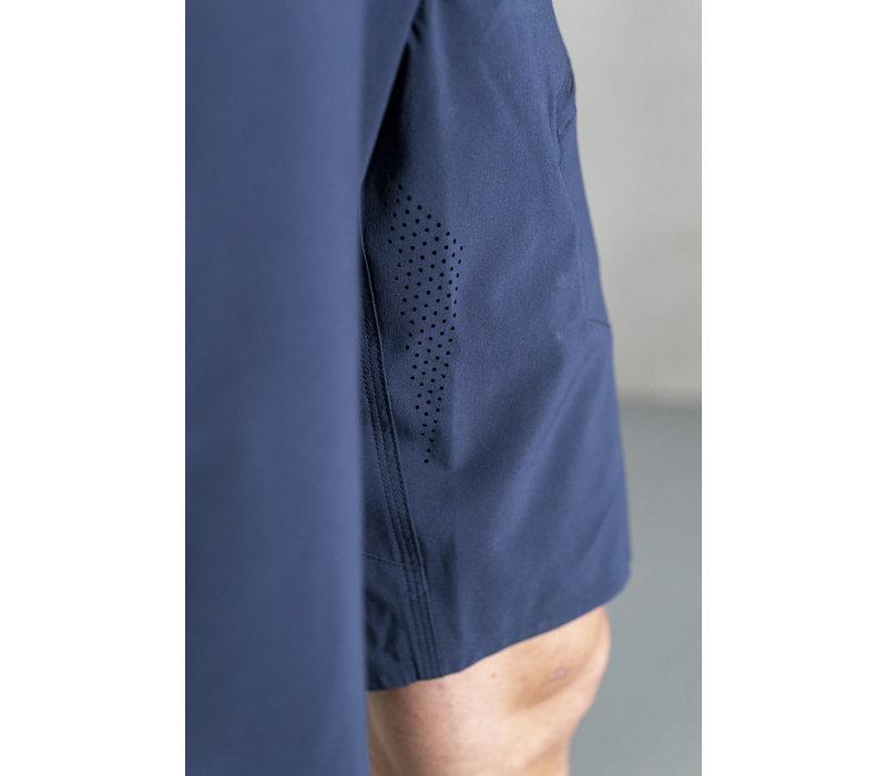 FuornM.Multisport Shorts