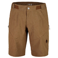 RuncM. Multisport Shorts