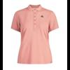 Maloja PlazzölsM.Polo Shirt