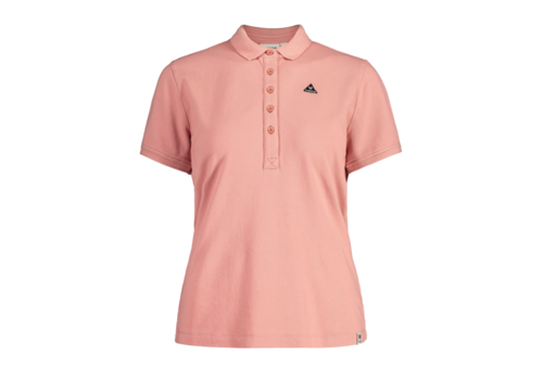 Maloja PlazzölsM.Polo Shirt