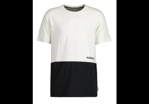 Maloja LuschardM.T-Shirt