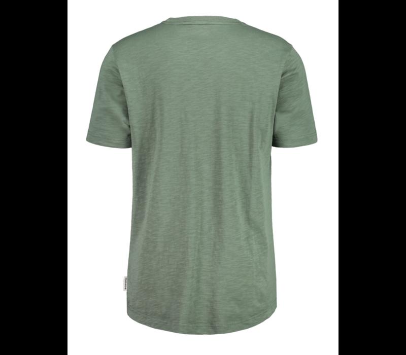 PanaduzM.T-Shirt