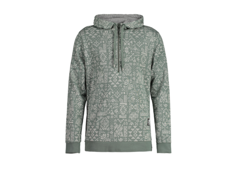 Maloja FringhelM.Sweat Hoody