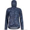 Maloja MadleinaM. Hooded Multisport Jacket