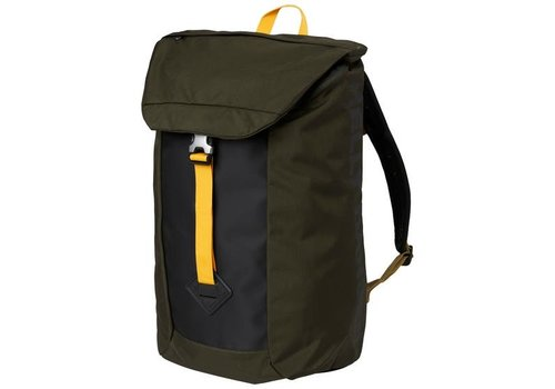 Helly Hansen Visby Backpack - Forest Night