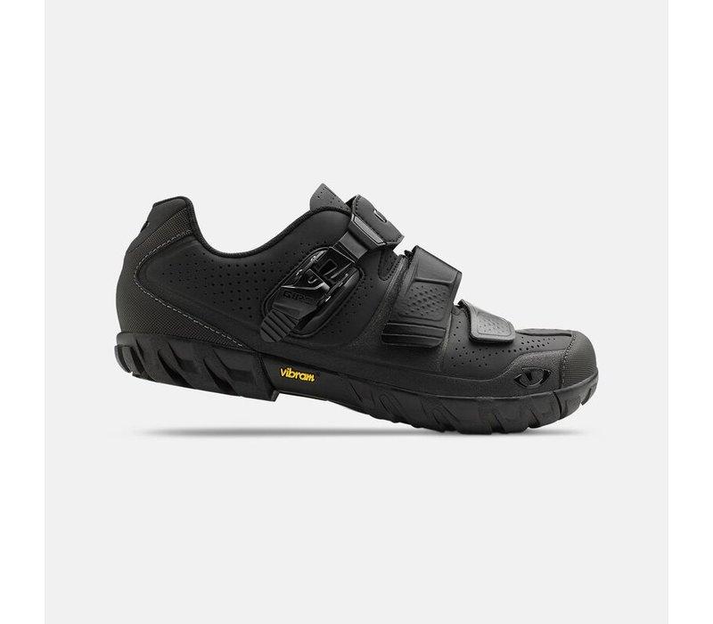 Terraduro Giro - Black - 2019