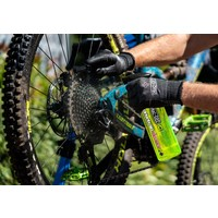 Muc-Off - Drivetrain Cleaner - 500ml