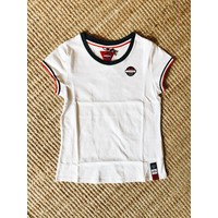 T-Shirt Saint Raphael