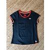 Vuarnet T-Shirt Saint Raphael