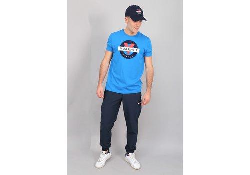 Vuarnet T-Shirt Saint Tropez  - MEDIUM
