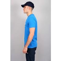T-Shirt Saint Tropez  - MEDIUM