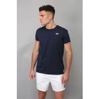 T-Shirt Ionio