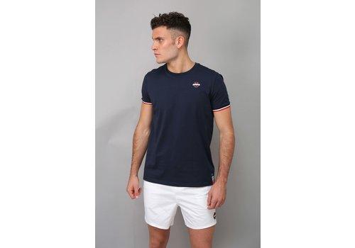 Vuarnet T-Shirt Ionio