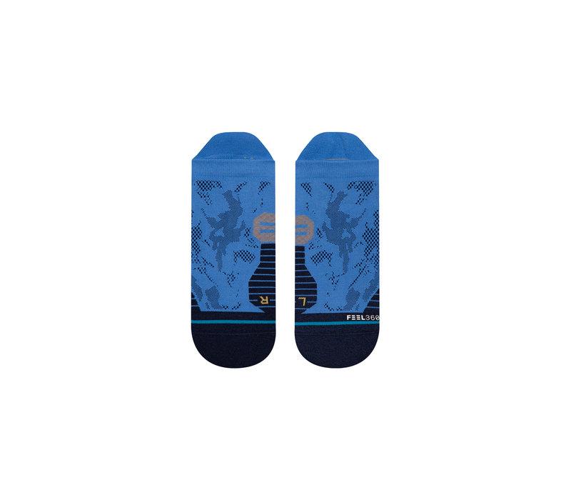 Run Shatter Tab - Blue